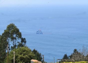 Thumbnail 3 bed detached house for sale in Prazeres, Prazeres, Calheta (Madeira)