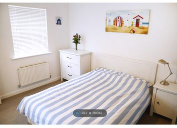 Room to rent in Carus Crescent, Colchester CO4