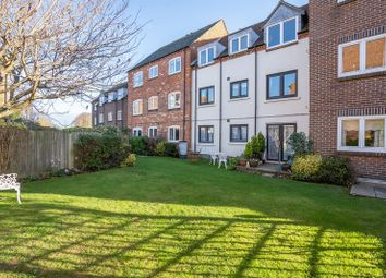 Thumbnail 1 bed property for sale in Henty Gardens, Chichester