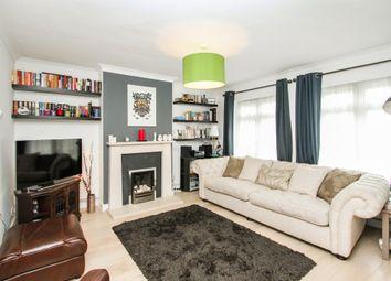 Thumbnail 2 bed maisonette for sale in Ewell Road, Surbiton
