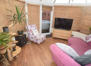 Thumbnail 5 bedroom semi-detached house for sale in Birchwood Drive, Ulverston