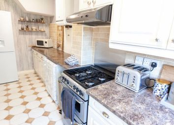 3 bed semi-detached house to rent in Rockbank Road, Old Swan, Liverpool L13