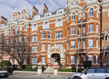 Thumbnail 2 bedroom flat for sale in St. Marys Mansions, St. Marys Terrace, London
