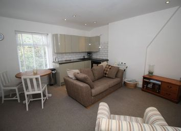 Thumbnail 1 bed flat to rent in Chapel Street, Glossop