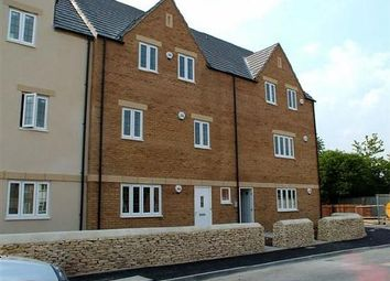Thumbnail 2 bedroom flat to rent in Acanthus Court, Cirencester