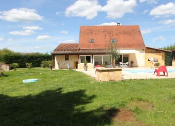 Thumbnail 2 bed property for sale in Aquitaine, 24220, France