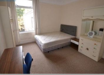 6 bed shared accommodation to rent in Bryn Y Mor Crescent, Swansea SA1