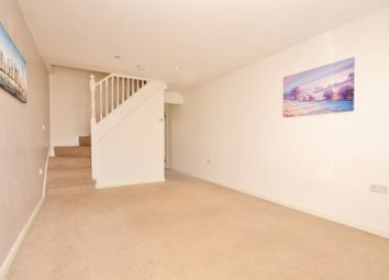 Thumbnail 2 bed cottage to rent in Brentwood Road, Romford