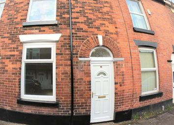 2 bed terraced house for sale in Victoria Street, Radcliffe, Manchester M26