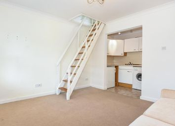 1 bed maisonette to rent in Alma Road, Eton Wick SL4
