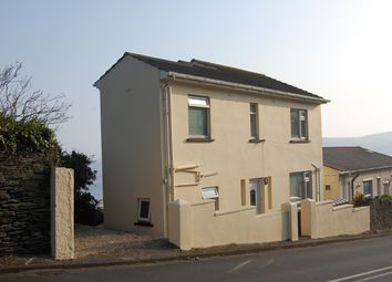 Thumbnail 2 bed detached house for sale in Summerhill, Douglas, Isle Of Man