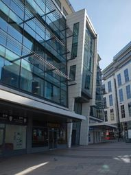 Thumbnail Office to let in 2 Colmore Square, Birmingham
