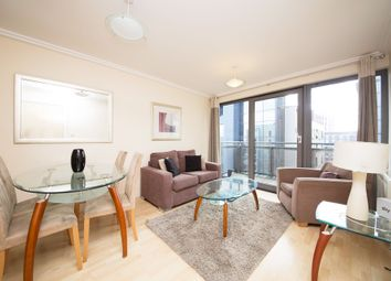 Thumbnail 2 bedroom flat to rent in Poulton Court, Westgate, Victoria Road, North Acton, London