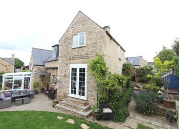 Thumbnail 3 bed property for sale in Empingham Road, Ketton, Stamford
