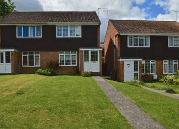 Thumbnail 3 bed semi-detached house for sale in Ivy Walk, Yeovil