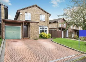 3 bed detached house for sale in Ruscombe Gardens, Datchet, Berkshire SL3