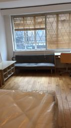 Thumbnail 5 bed shared accommodation to rent in Queensway, London