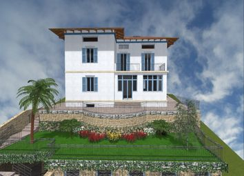 Thumbnail 3 bed detached house for sale in Via San Maurizio, Lovere, Bergamo, Lombardy, Italy