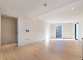 Thumbnail 1 bed flat to rent in Ebury Place, Pimlico