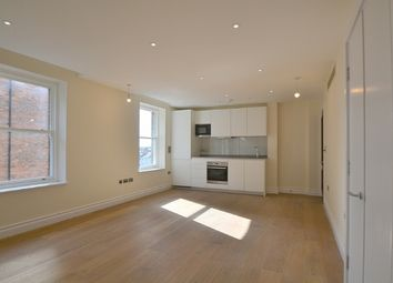 Thumbnail Studio to rent in Kensington High Street, Kensington, London