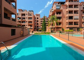 Thumbnail 3 bed apartment for sale in Spain, Málaga, Benalmádena, Benalmádena Costa