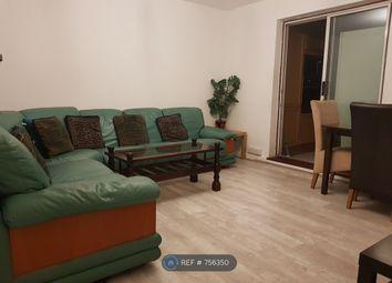 Thumbnail Room to rent in Orchard Waye, Uxbridge