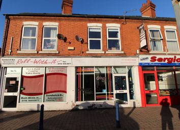 Thumbnail Retail premises to let in Station Road, Sandiacre, Nottingham