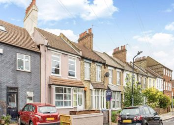 Rucklidge Avenue, London NW10. 3 bed property