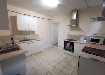 Thumbnail 3 bedroom shared accommodation to rent in Windsor Road, Liverpool