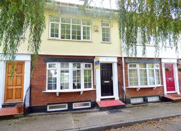 4 bed terraced house for sale in Colin Close, Huyton, Liverpool L36
