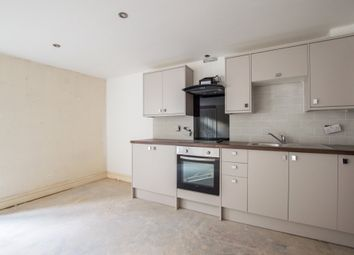 Thumbnail Studio to rent in Hewlett Road, Cheltenham