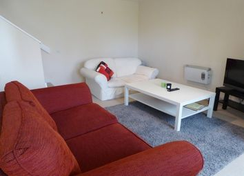 Thumbnail 1 bedroom property to rent in Great Meadow Road, Bradley Stoke, Bristol