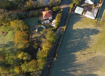 3 bed detached house for sale in Felinfoel, Llanelli SA14