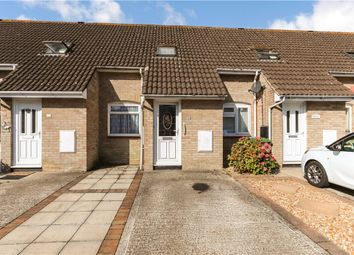 Thumbnail Property for sale in Pegasus Close, Southampton, Hampshire