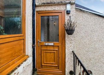 Thumbnail 3 bed maisonette for sale in Glasgow Road, Strathaven