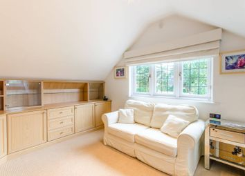 Thumbnail 2 bedroom property to rent in Totteridge Green, Totteridge, London