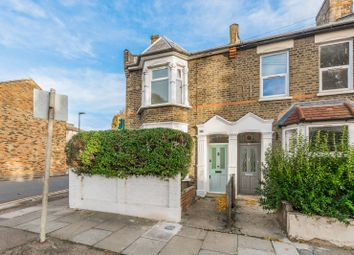 Thumbnail 4 bed property for sale in Geere Road, Stratford
