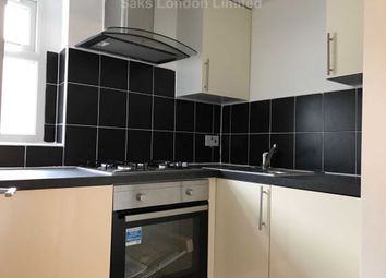 Thumbnail 4 bed semi-detached house to rent in Telford Avenue, London