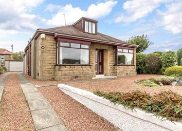 Thumbnail 3 bed detached bungalow for sale in Paisley Road, Renfrew, Renfrewshire