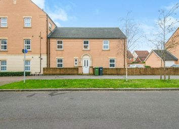 Tinning Way, Eastleigh SO50. 2 bed property for sale