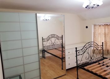 1 bed flat to rent in Orchard Avenue, Hounslow TW5