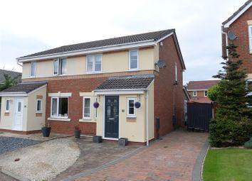 Property for Sale in Beverley Rise, Carlisle CA1 - Buy