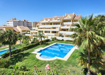 Thumbnail 1 bed apartment for sale in Puerto Alto, Estepona, Málaga, Andalusia, Spain