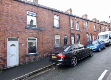2 bed terraced house for sale in Sherwood Street, Barnsley S71