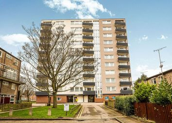 Thumbnail 2 bed flat for sale in St. Annes, Chester