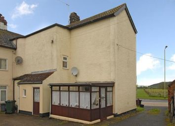 Thumbnail 4 bed semi-detached house for sale in Ludlow, Shropshire