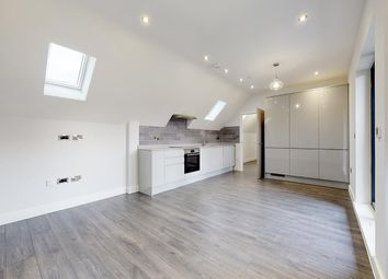 Elm Park, Stanmore HA7. 1 bed flat for sale