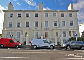 2 bed flat to rent in Park Heights, The Ropewalk, Nottingham NG1
