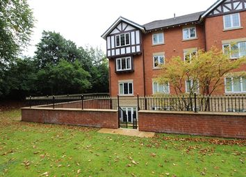 2 bed flat for sale in Orchard Court, Bury BL9