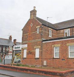 Thumbnail 2 bedroom flat to rent in Windmill Road, Headington, Oxford